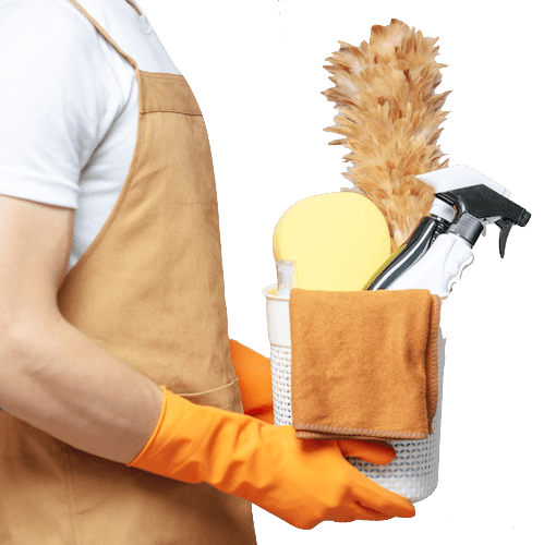 professional sydney local cleaners