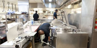 kitchen-cleaning